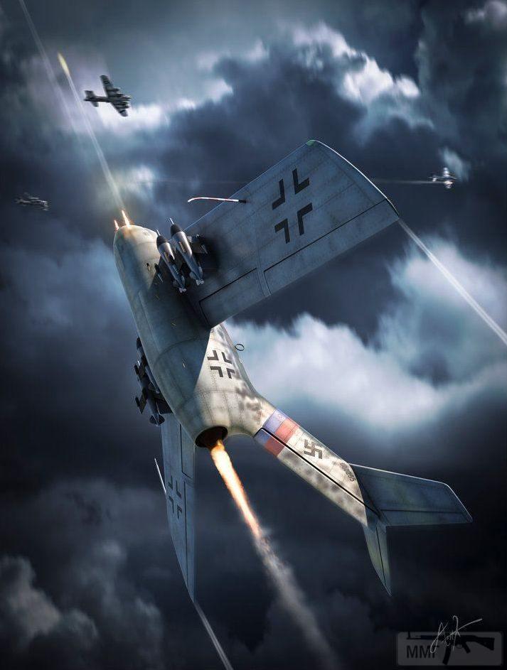 29785 - Luftwaffe-46