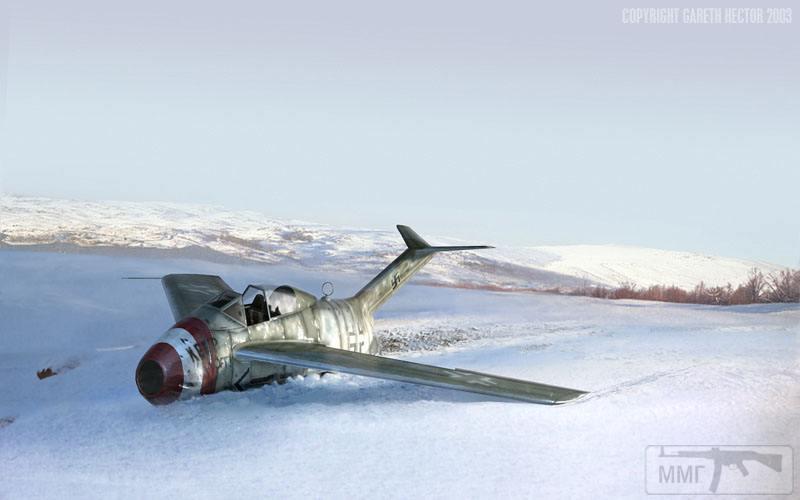 29786 - Luftwaffe-46