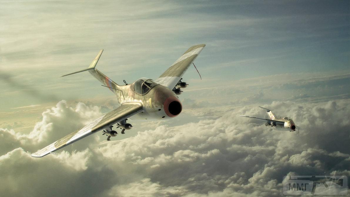 29787 - Luftwaffe-46