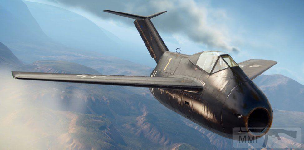 29788 - Luftwaffe-46