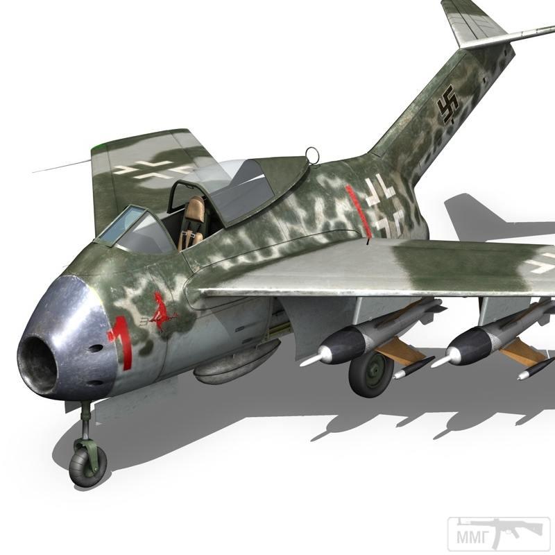 29789 - Luftwaffe-46