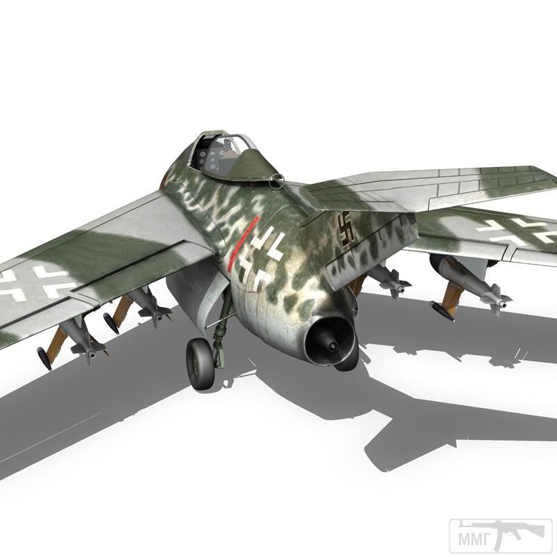 29790 - Luftwaffe-46