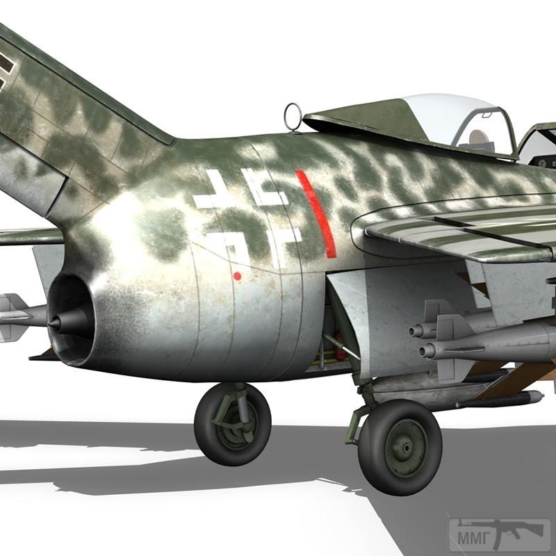 29792 - Luftwaffe-46