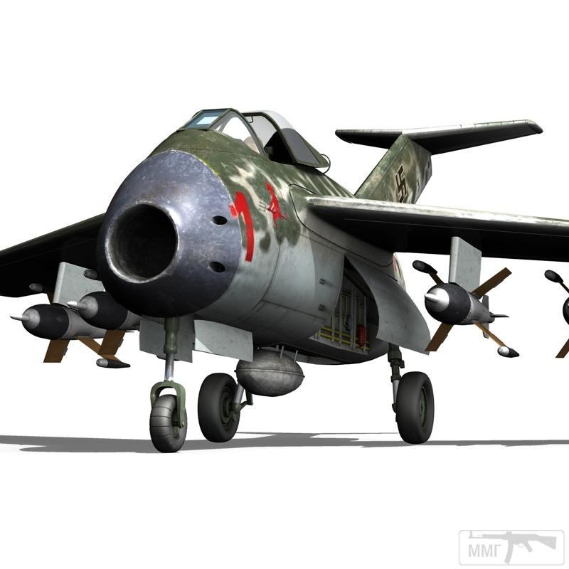 29793 - Luftwaffe-46