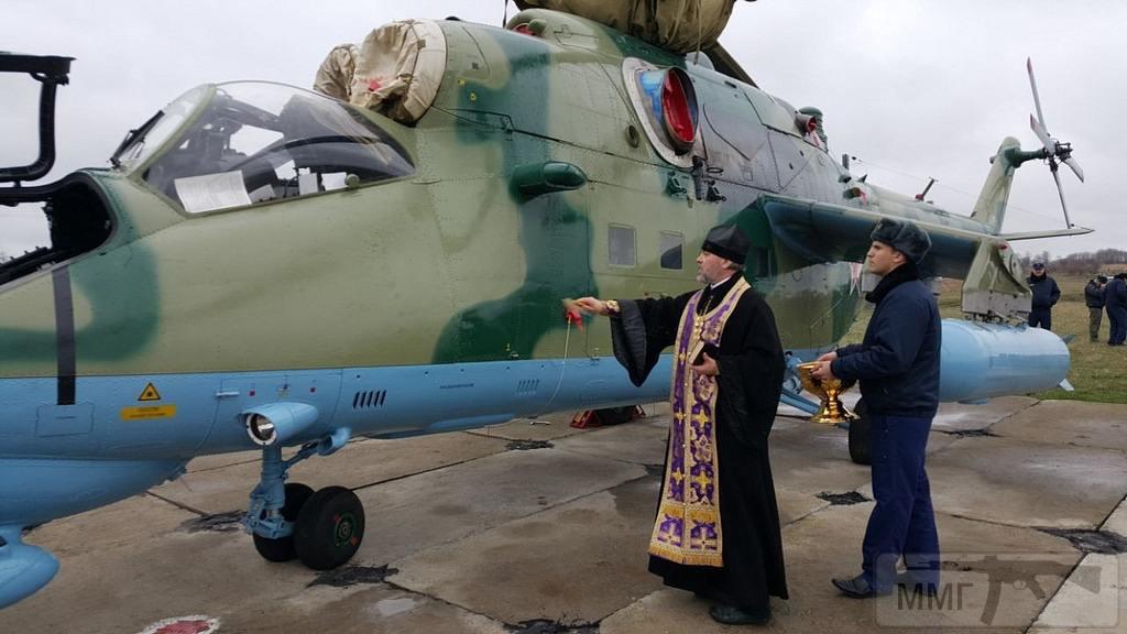 29794 - А в России чудеса!