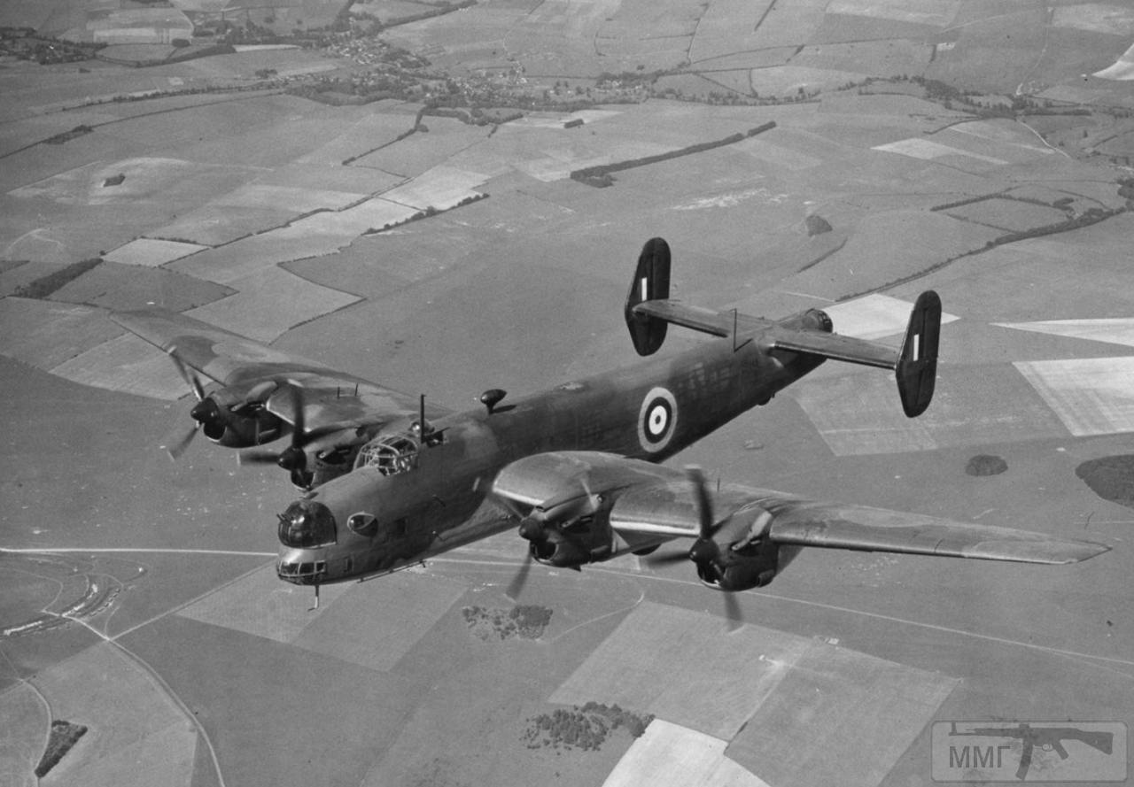 29983 - Стратегические бомбардировки Германии и Японии