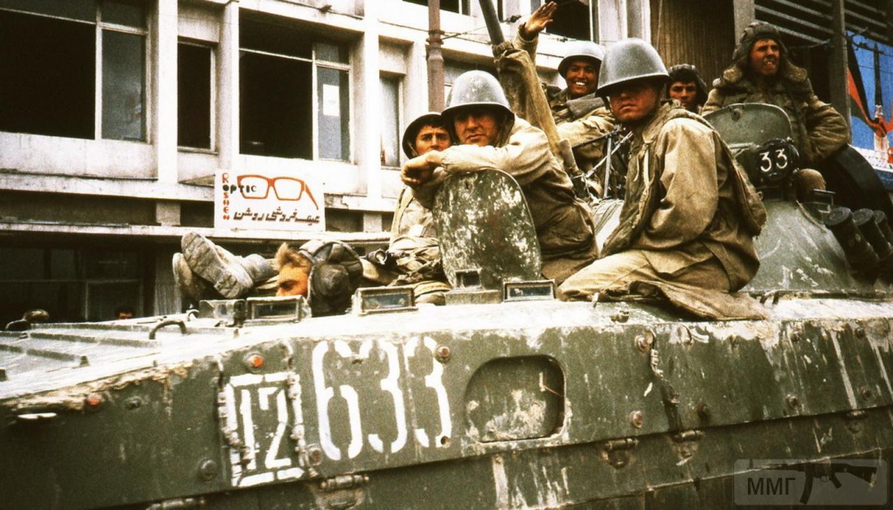 30042 - Бронетехника ВСУ - история, современность, будущее...
