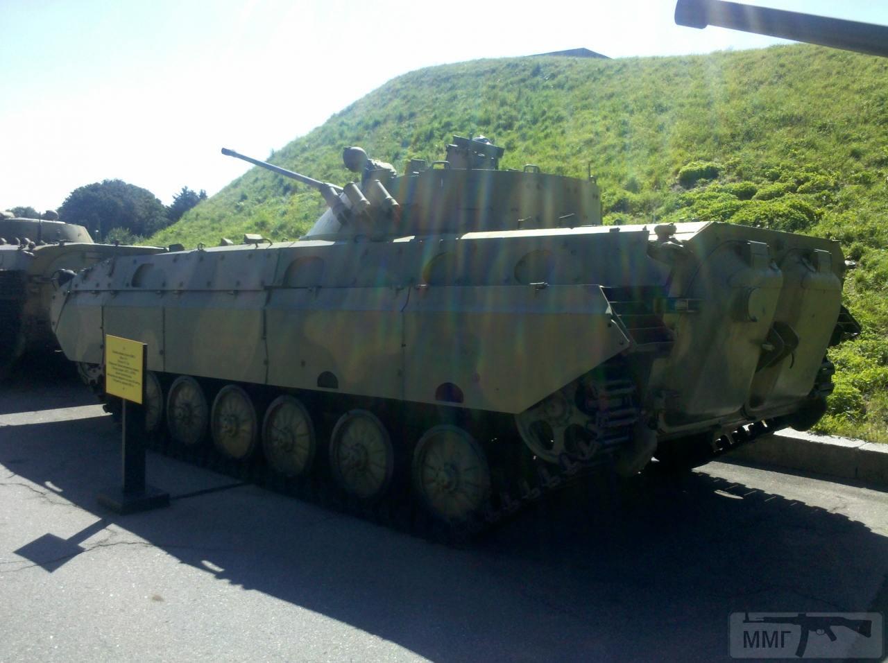 30043 - Бронетехника ВСУ - история, современность, будущее...