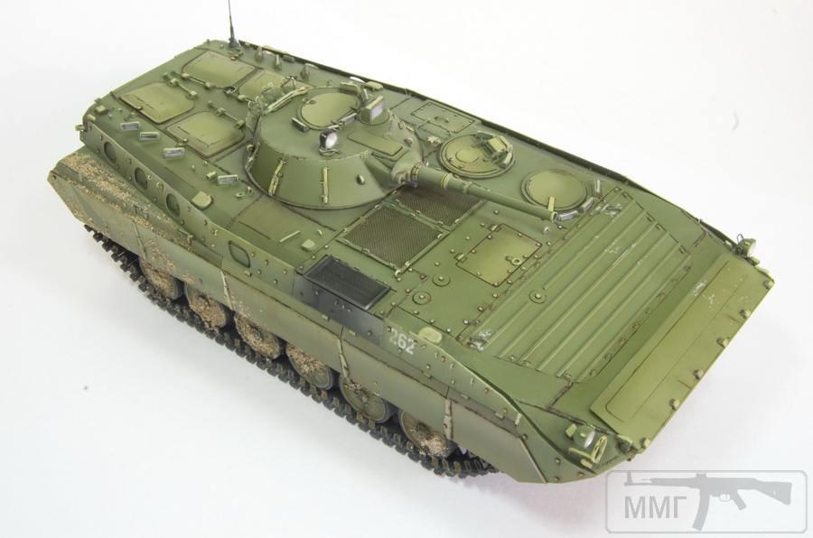 30051 - Бронетехника ВСУ - история, современность, будущее...