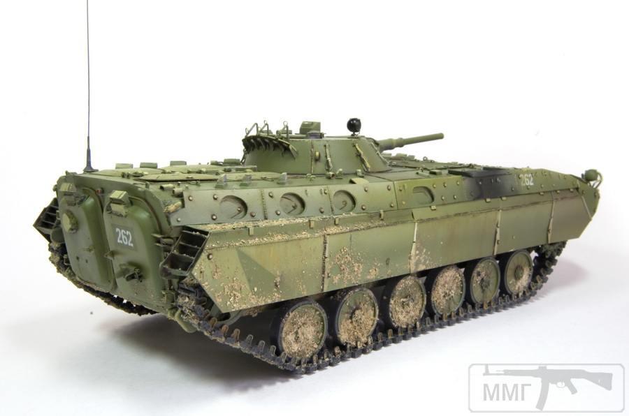 30052 - Бронетехника ВСУ - история, современность, будущее...