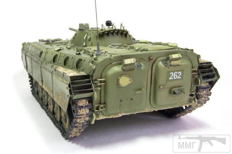 30053 - Бронетехника ВСУ - история, современность, будущее...