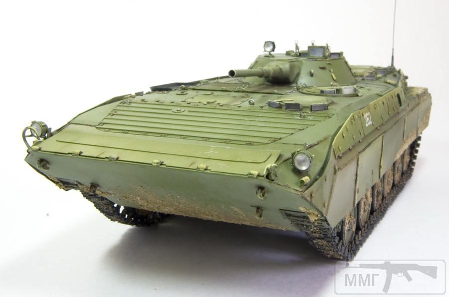 30054 - Бронетехника ВСУ - история, современность, будущее...