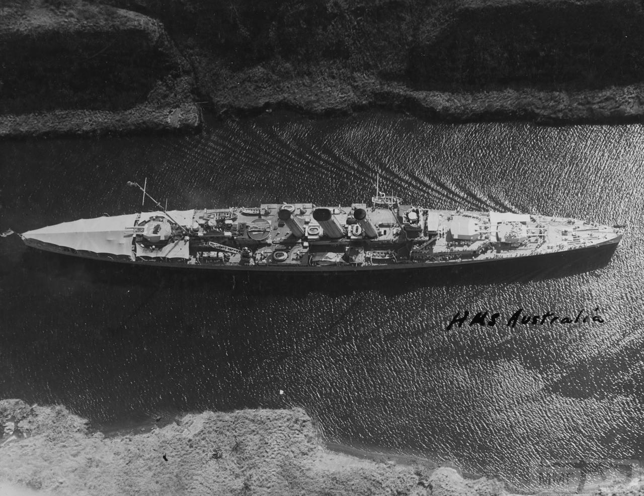 30096 - Броненосцы, дредноуты, линкоры и крейсера Британии