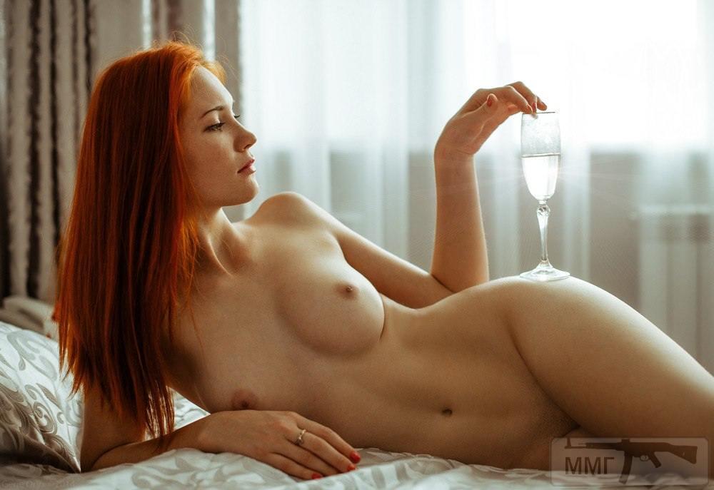 30105 - Красивые женщины