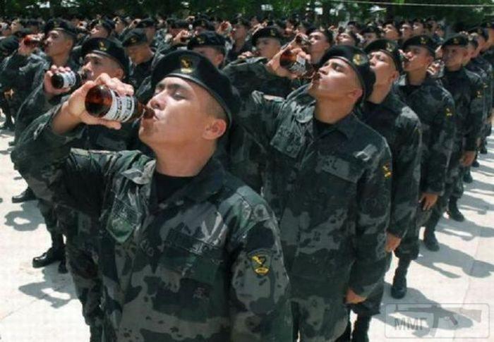 30128 - Пить или не пить? - пятничная алкогольная тема )))