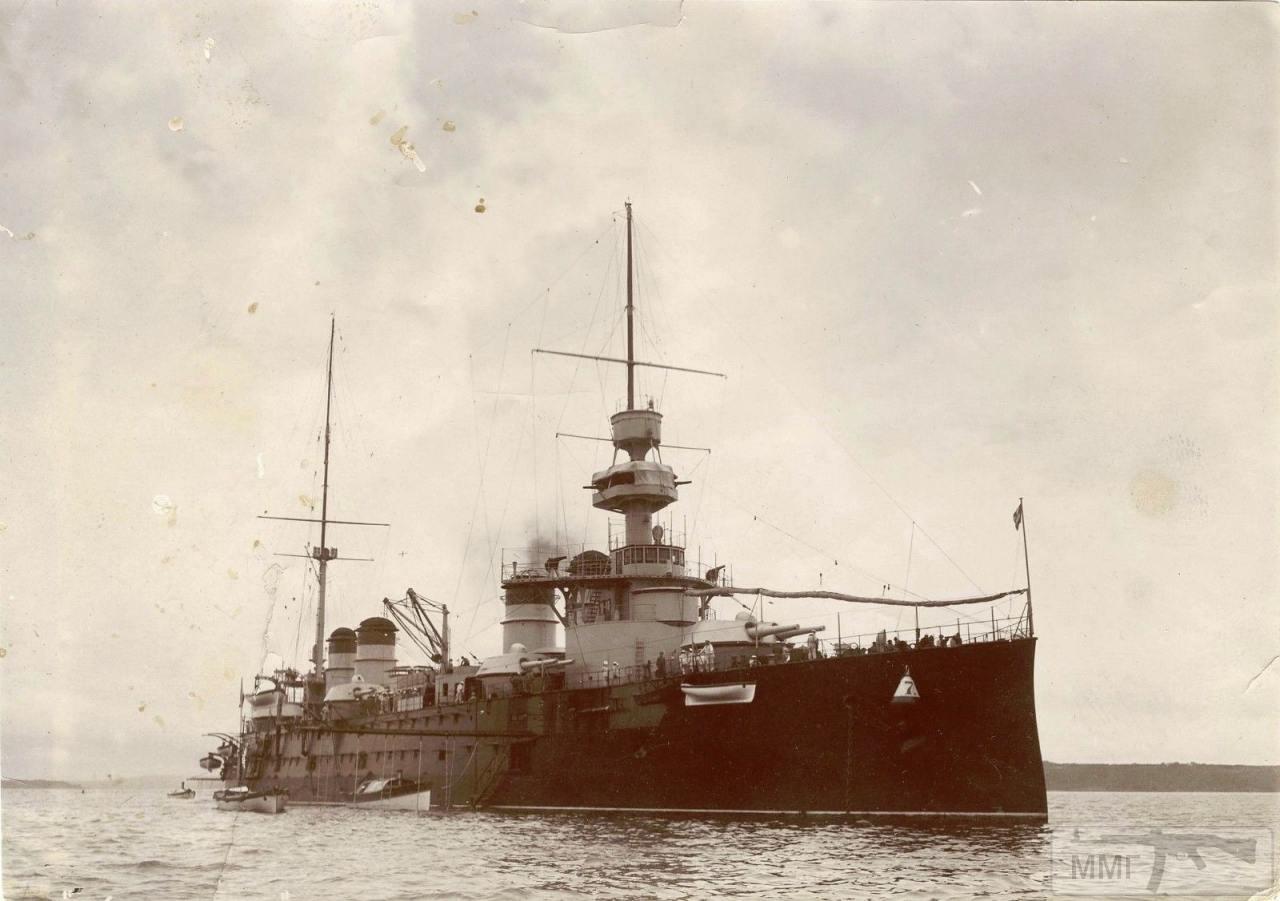 30148 - Французский флот