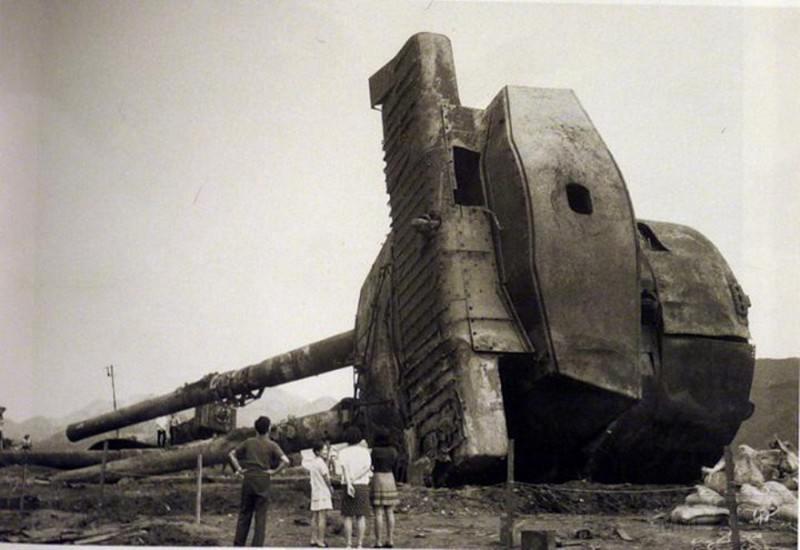3019 - Японский Императорский Флот