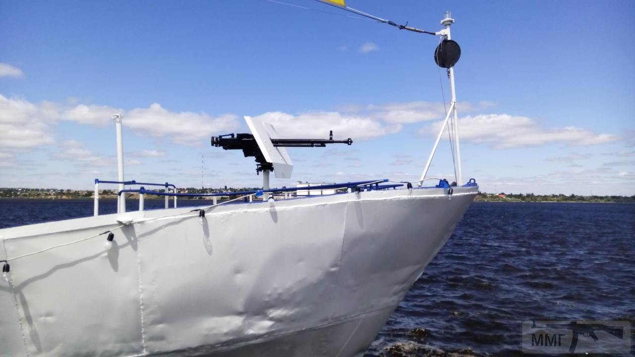 30268 - Военно-Морские Силы Вооруженных Сил Украины