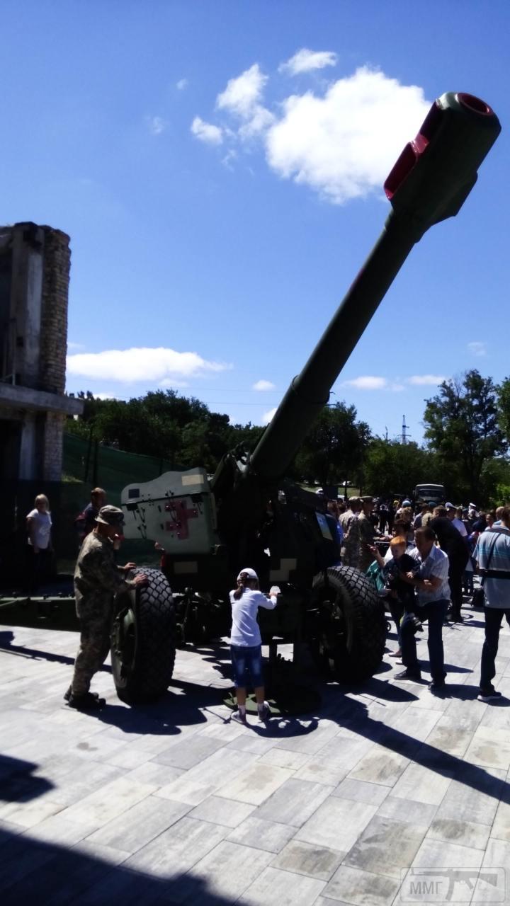 30302 - Военно-Морские Силы Вооруженных Сил Украины