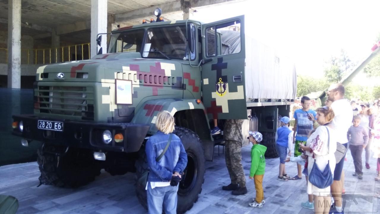 30308 - Военно-Морские Силы Вооруженных Сил Украины
