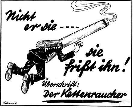 3037 - Реклама в Третьем рейхе