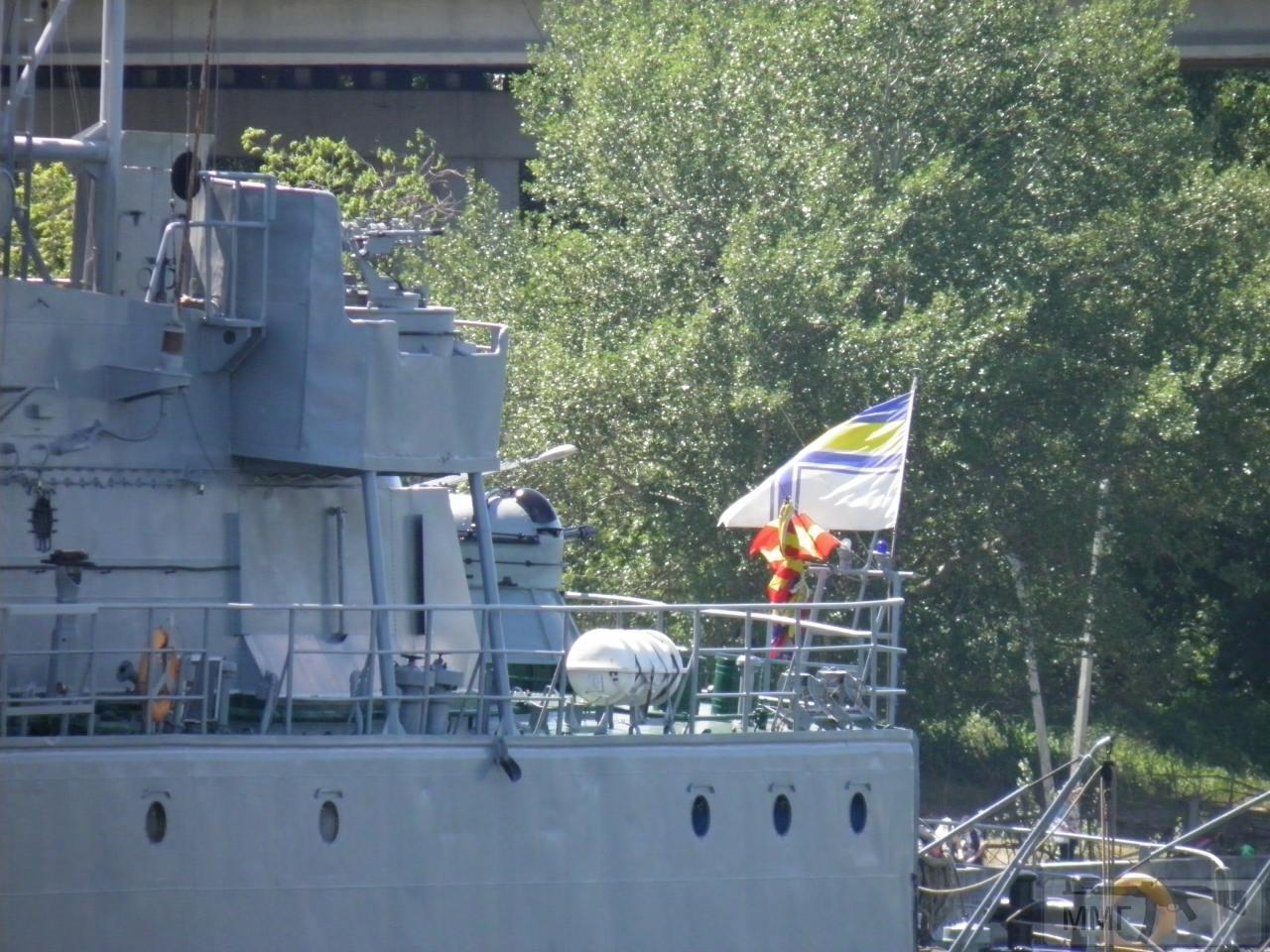 30382 - Военно-Морские Силы Вооруженных Сил Украины