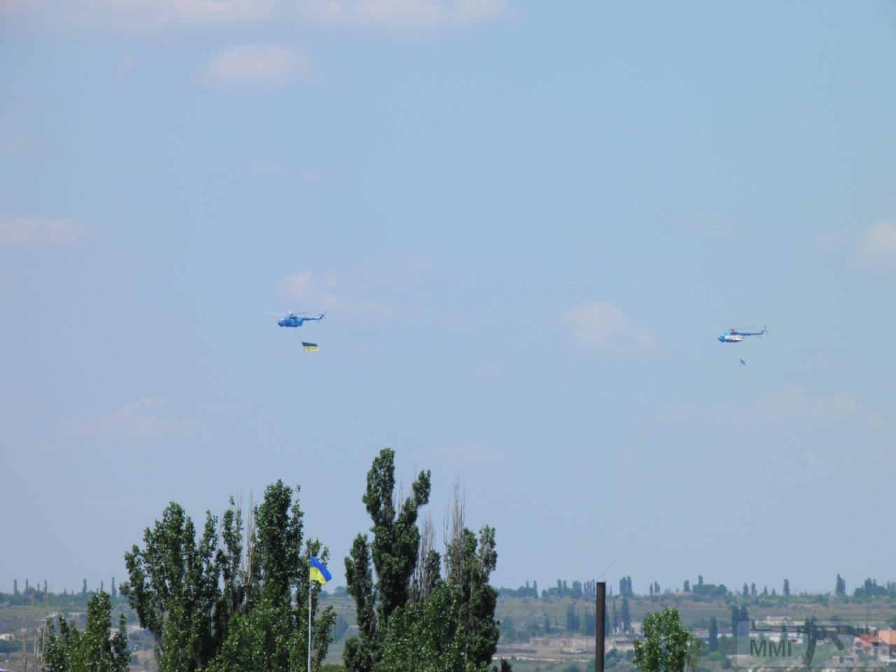 30391 - Военно-Морские Силы Вооруженных Сил Украины