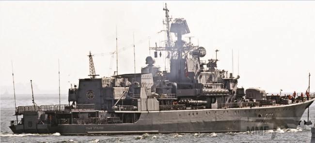 30418 - Военно-Морские Силы Вооруженных Сил Украины