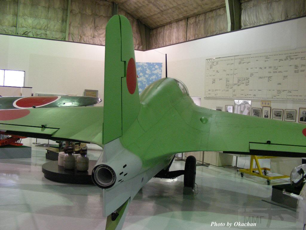 3043 - Luftwaffe-46