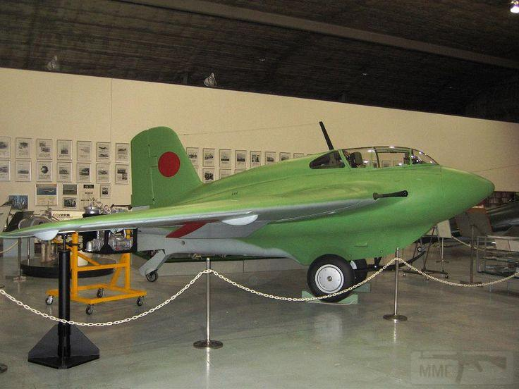 3044 - Luftwaffe-46