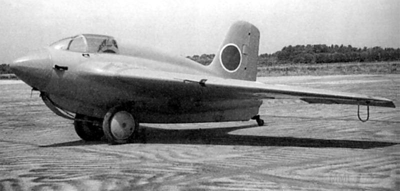 3045 - Luftwaffe-46