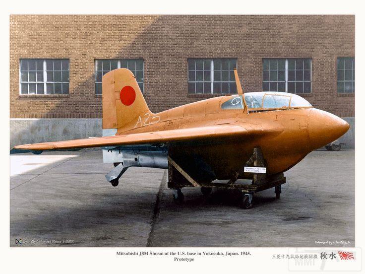 3046 - Luftwaffe-46