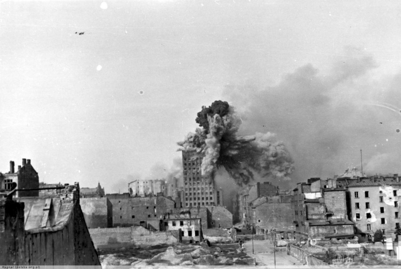 30479 - Военное фото 1941-1945 г.г. Восточный фронт.