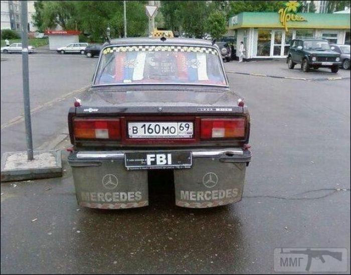 30493 - А в России чудеса!
