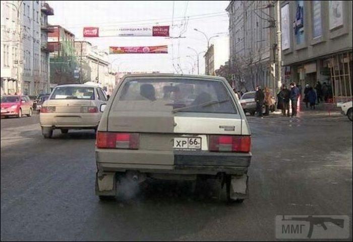 30494 - А в России чудеса!