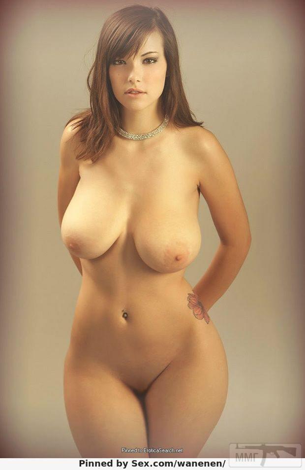 30503 - Красивые женщины