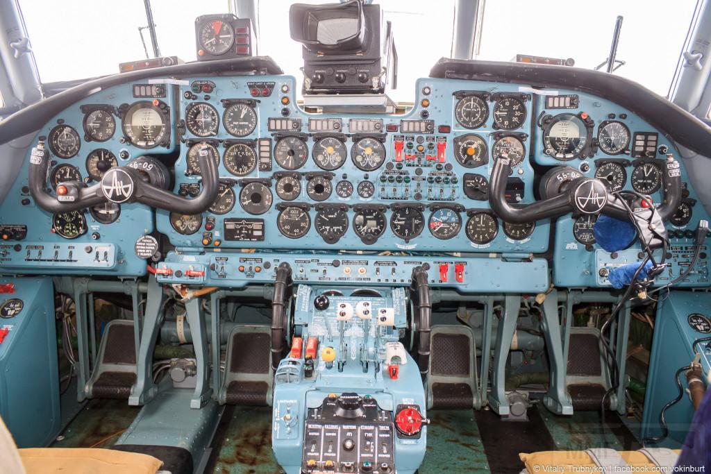 3052 - Воздушные Силы Вооруженных Сил Украины
