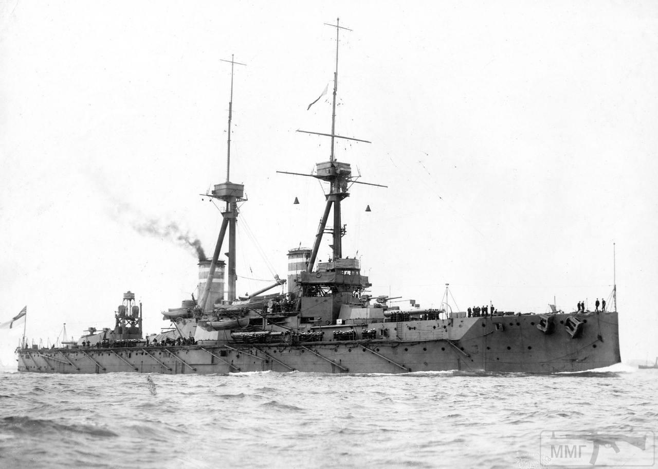 30522 - HMS Temeraire
