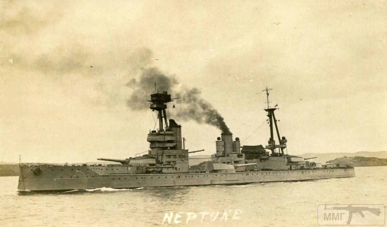 30528 - HMS Neptune