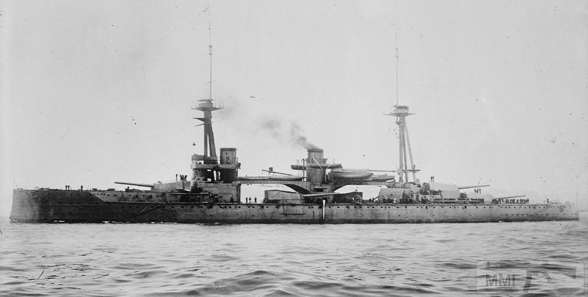 30530 - HMS Neptune