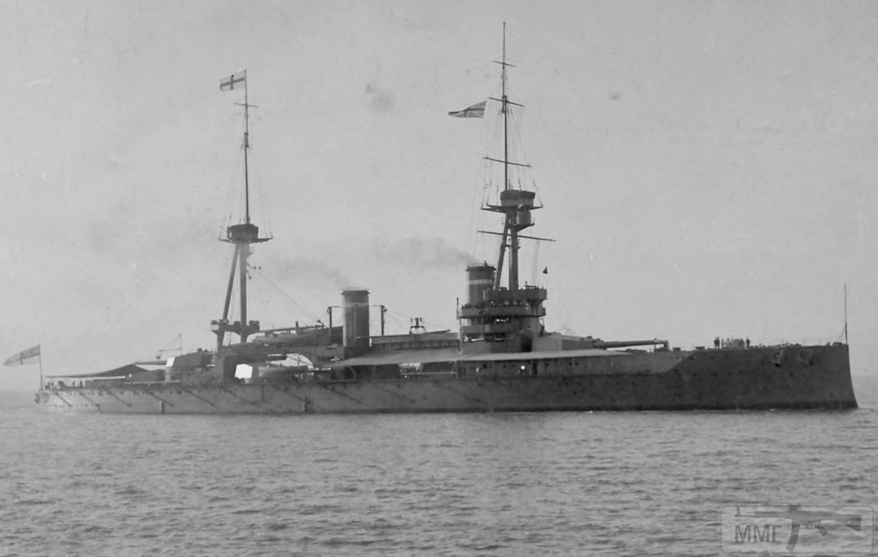 30531 - HMS Neptune