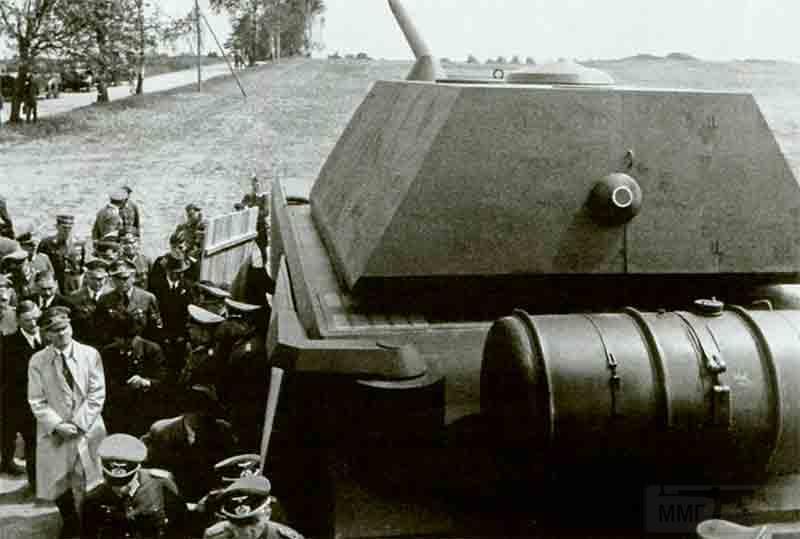 3057 - Самые необычные танки