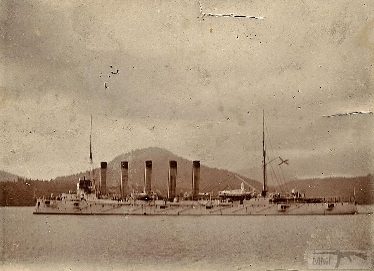 30574 - Паровой флот Российской Империи