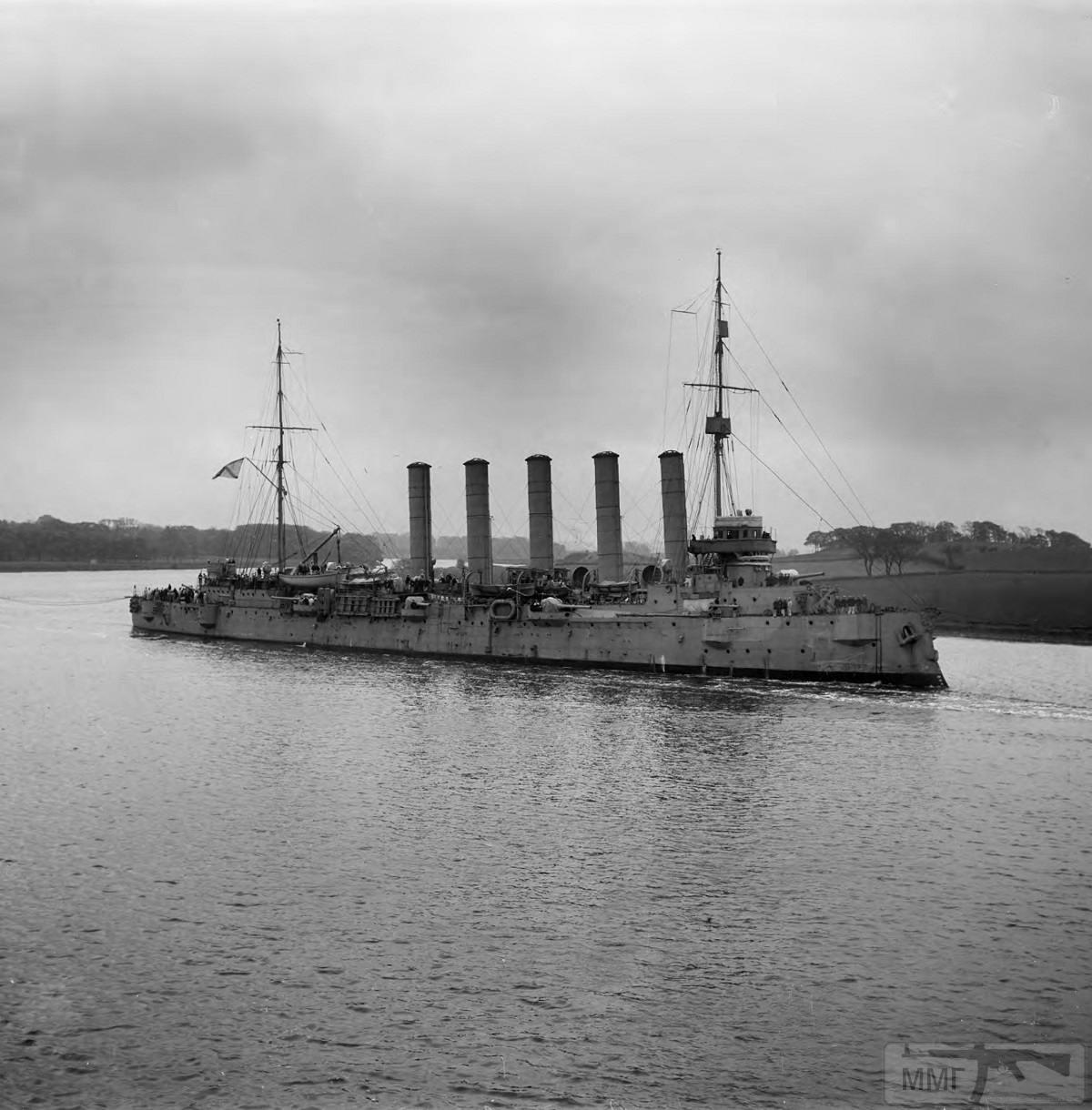30575 - Паровой флот Российской Империи