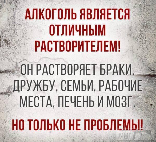 30609 - Пить или не пить? - пятничная алкогольная тема )))