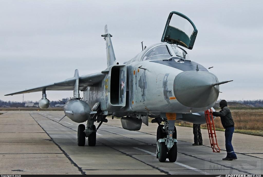 3068 - Воздушные Силы Вооруженных Сил Украины