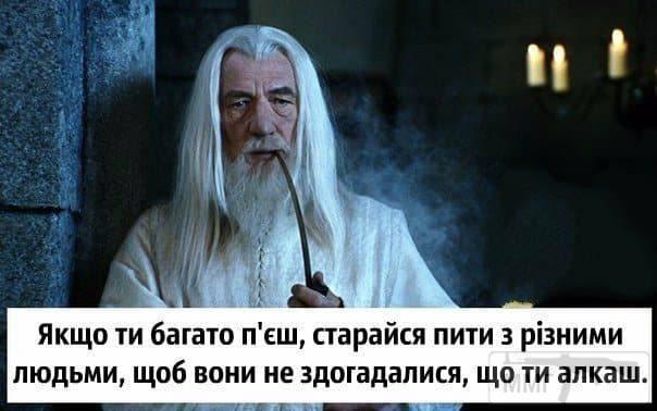 30769 - Пить или не пить? - пятничная алкогольная тема )))