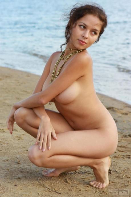 30791 - Красивые женщины