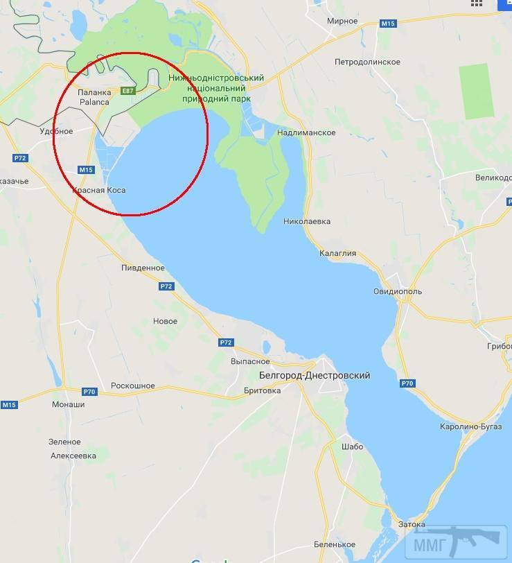 30799 - Военно-Морские Силы Вооруженных Сил Украины