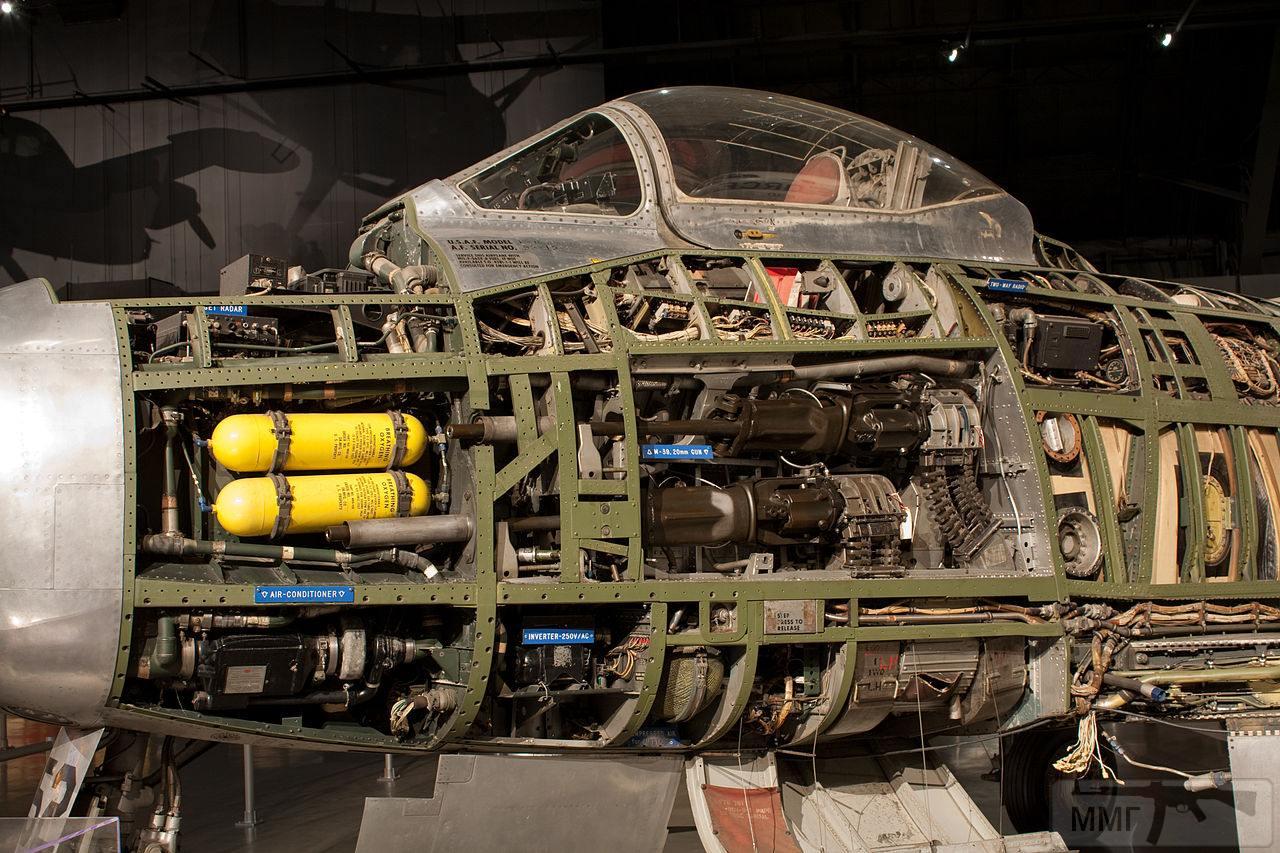 30810 - Авиационное пушечное вооружение